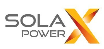 Solax Power East Partner